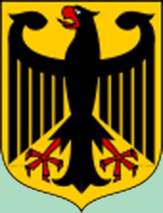 85px-Coat_of_Arms_of_Germany_G