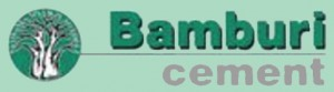 Bamburi Cement Logo