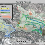 Karura_Forest_New_Map_140822_running_noDogsSigiria_sm