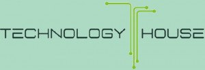 Technology House logo