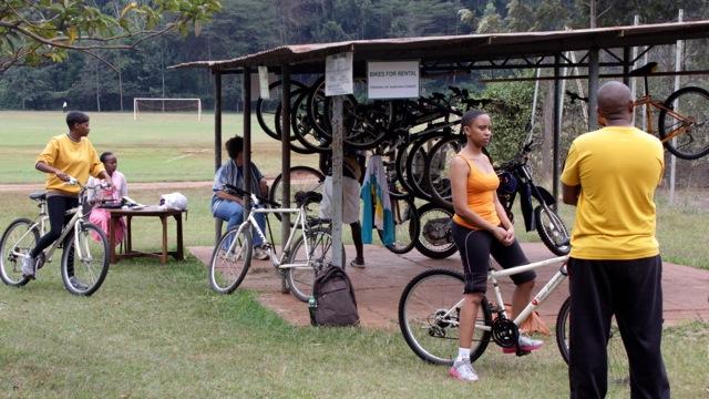bikes_IMG_6933