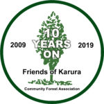 FKF 10 Years On